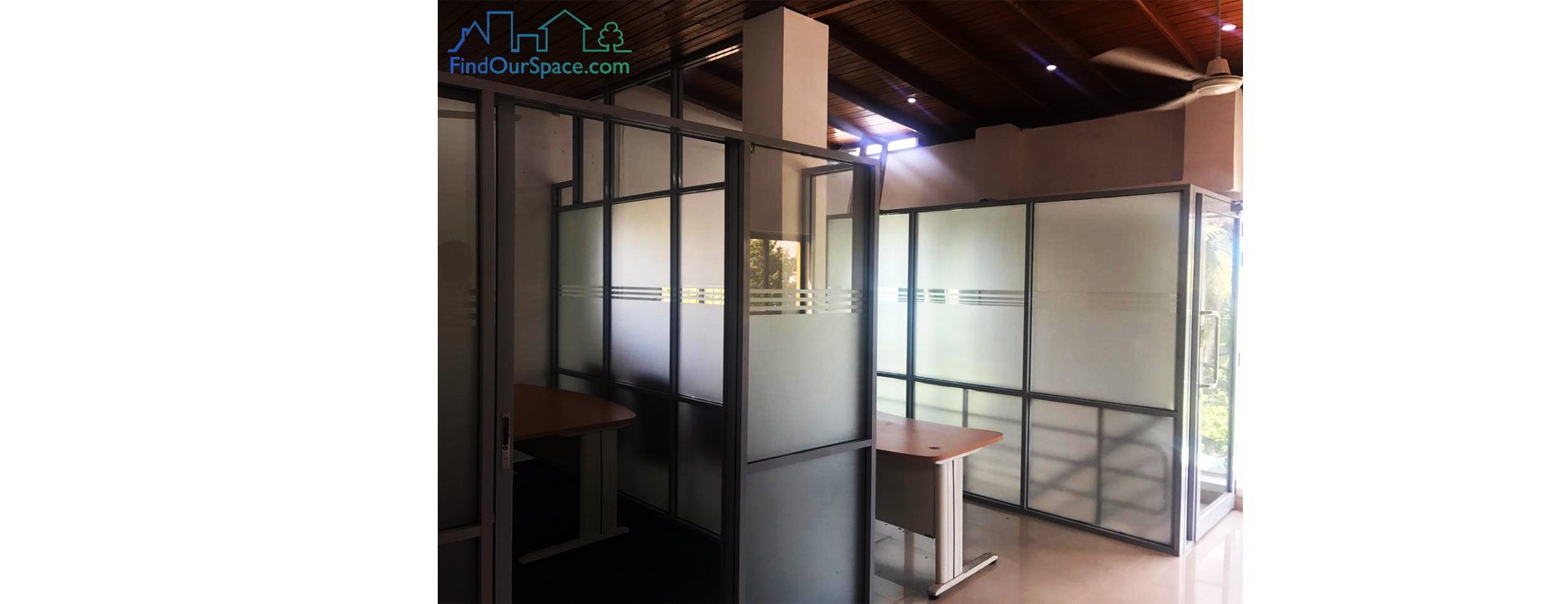 Office Space For Rent In Colombo 6 Findourspace Com